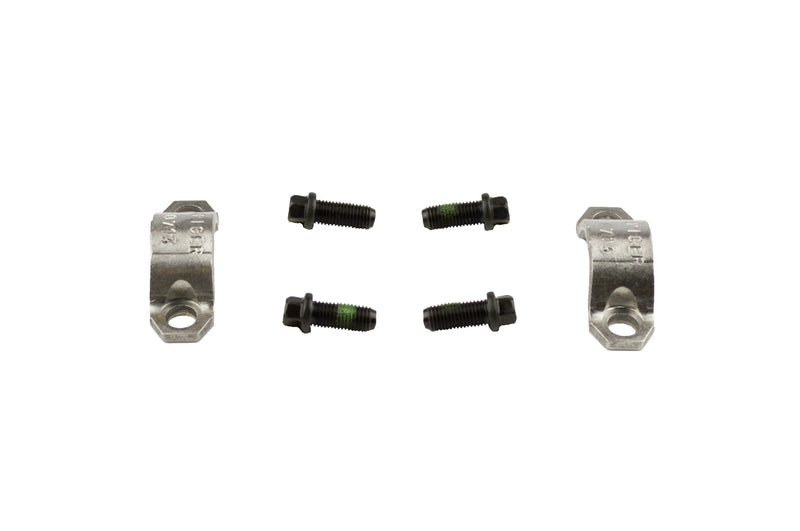Spicer 3-70-28X U-Joint Strap Kit