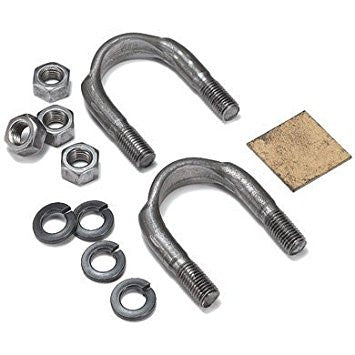 Spicer 3-94-28X U-Bolt Kit