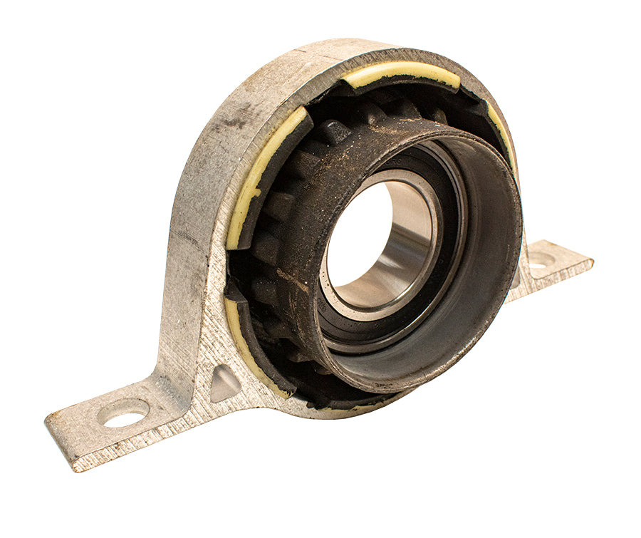 Spicer 5017406 Center Bearing