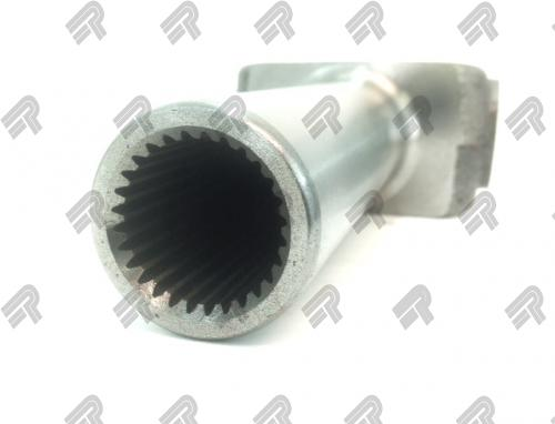 Ford 28 Spline 1350 Series