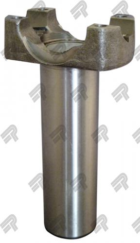 3503-31CV Ford 31 Spline 1350 Series