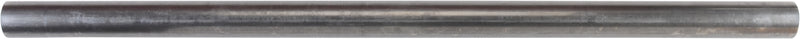 Spicer 36-30-102-7300 TUBING