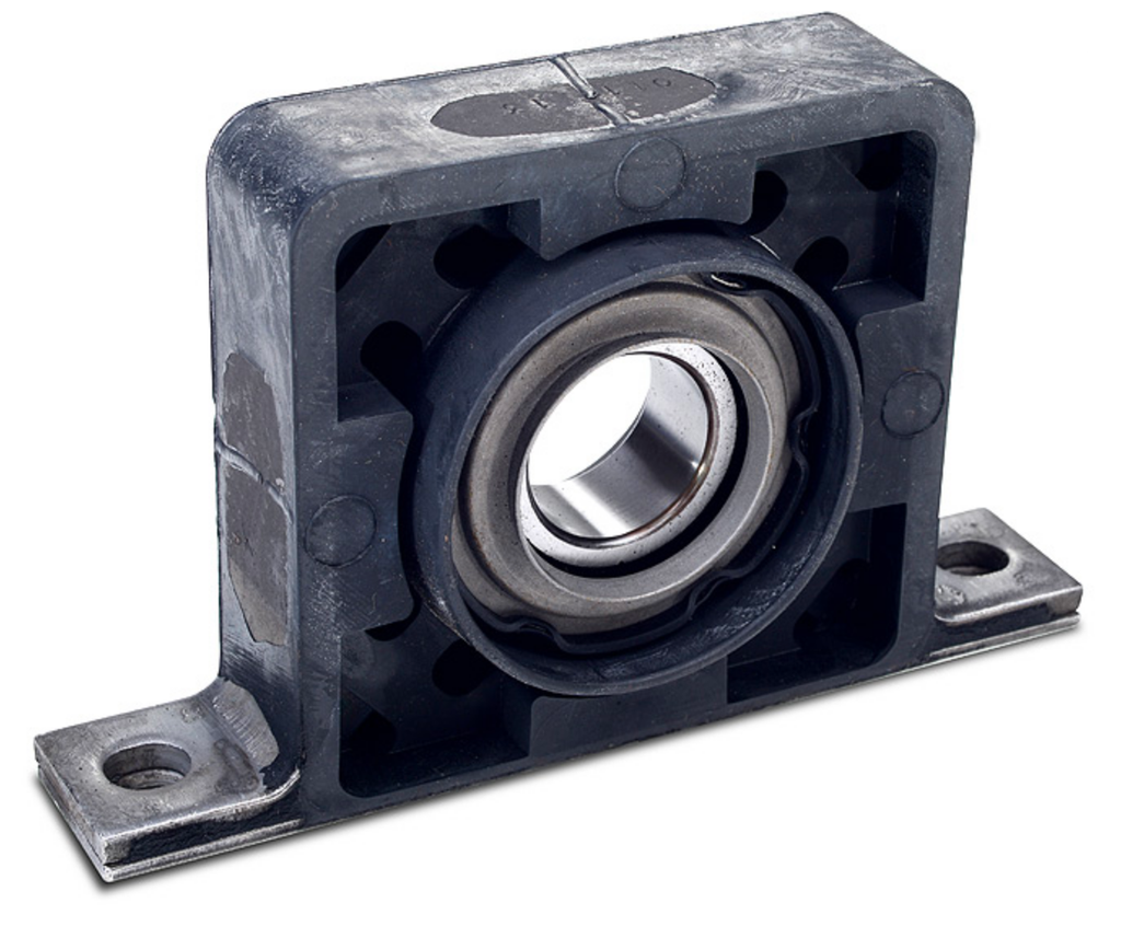 AAM 40007042 Center Bearing