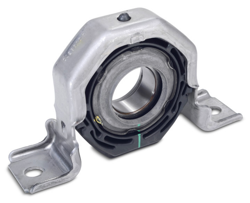 AAM 40038300 Center Bearing