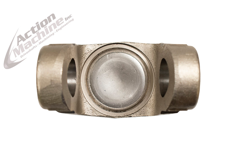 Dodge/GM 31 Spline 1410/1415 Series