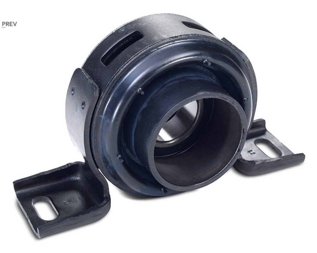 AAM 40048725 Center Bearing