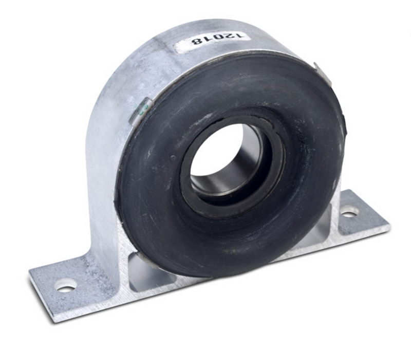 AAM 40053306 Center Bearing