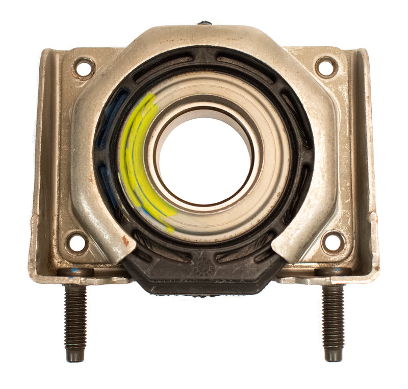 AAM 40182859 Center Bearing