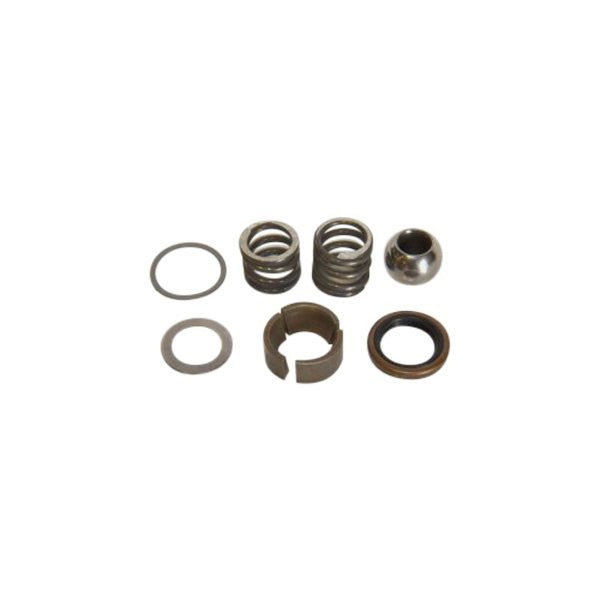 Spicer 211009X CV Center Repair Kit