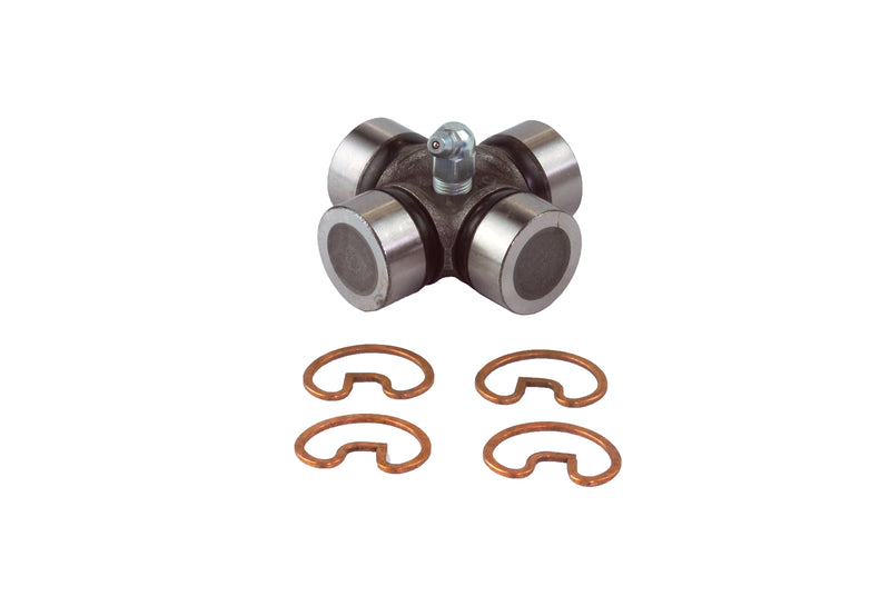 Spicer 5-129X U-Joint