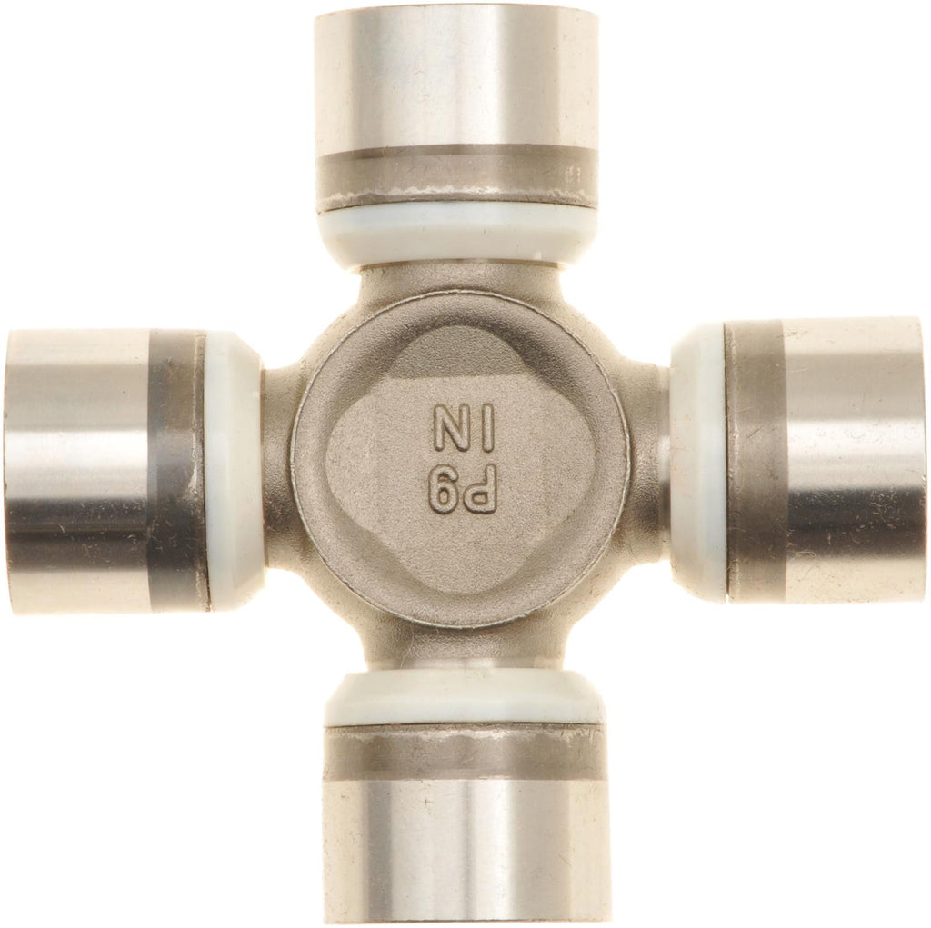 Spicer 5-1310X U-Joint