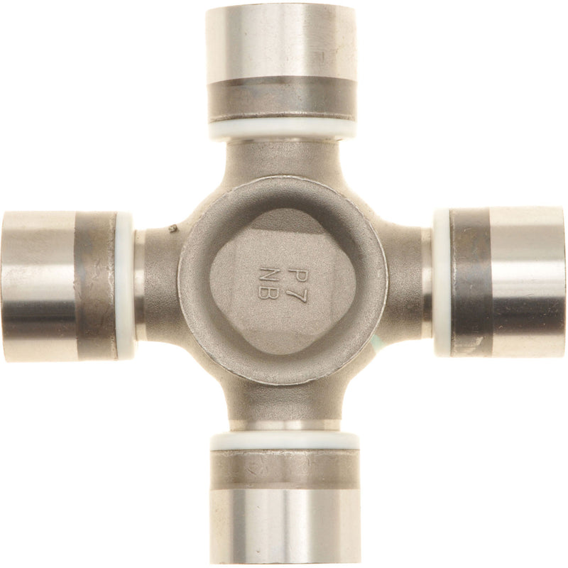 Spicer 5-1410X U-Joint