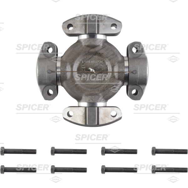 Spicer 5-14111X U-Joint