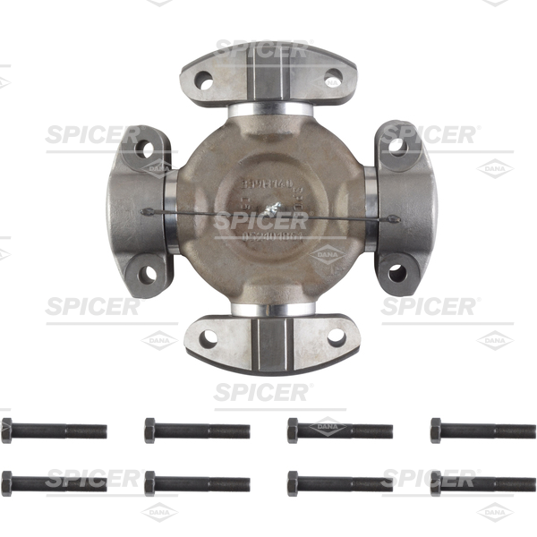 Spicer 5-14211X U-Joint