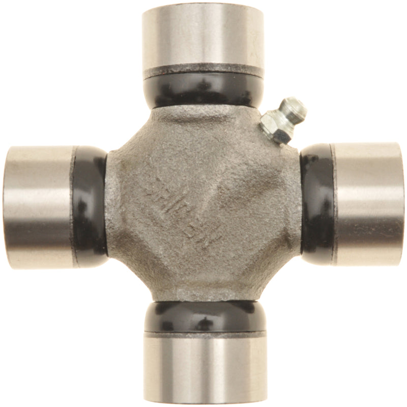 Spicer 5-153X U-Joint
