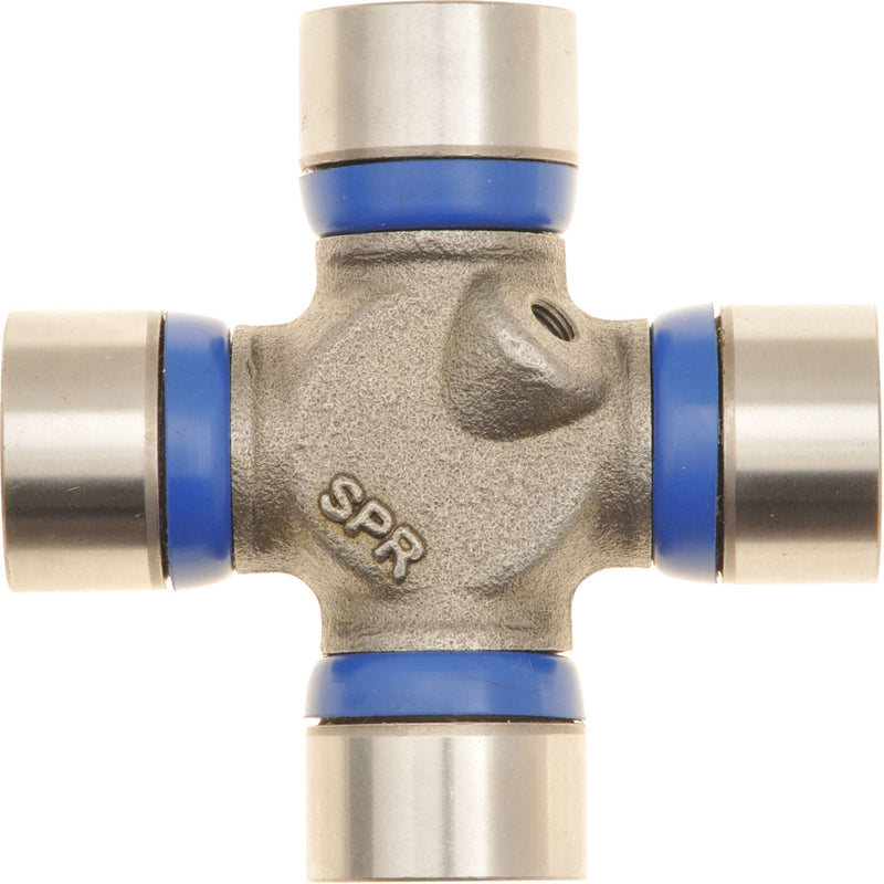 Spicer 5-178X U-Joint