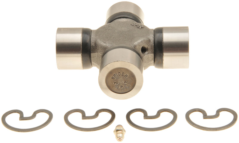 Spicer 5-188X U-Joint