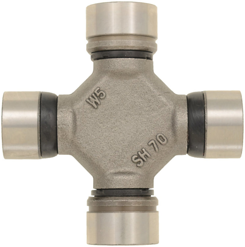 Spicer 5-212X U-Joint