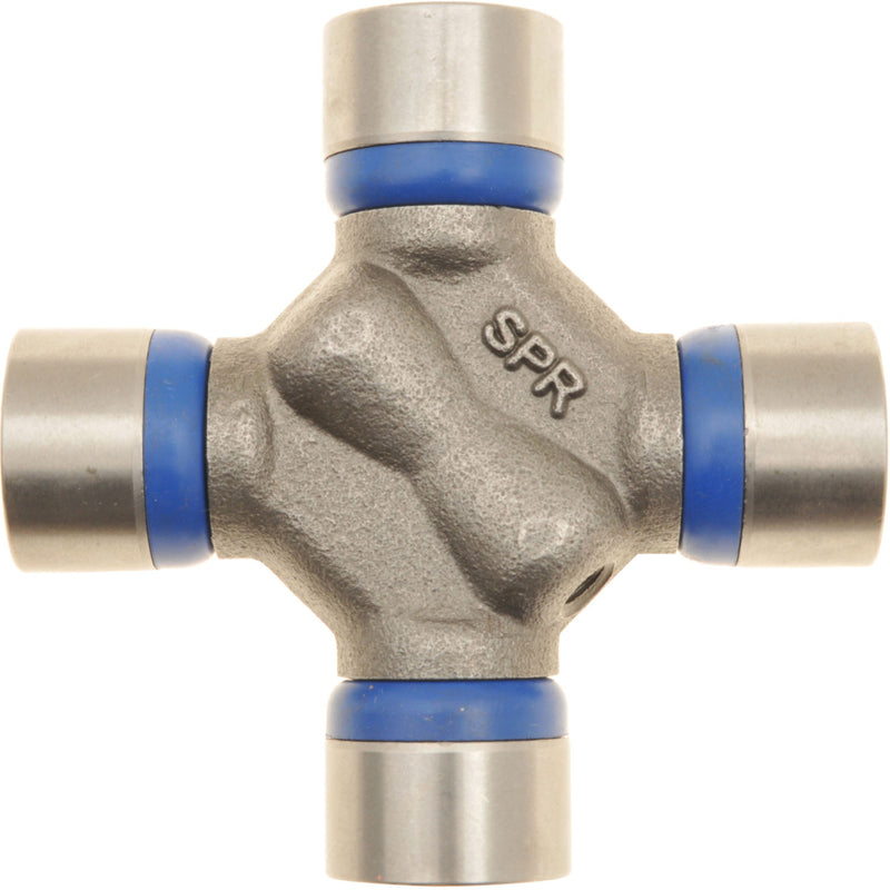 Spicer 5-213X U-Joint