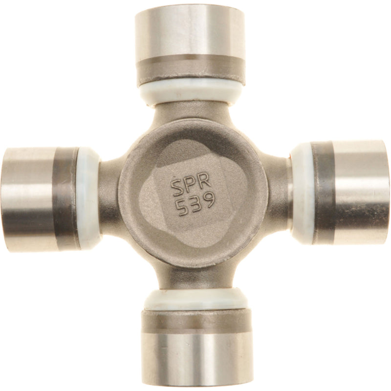Spicer 5-7438X U-Joint