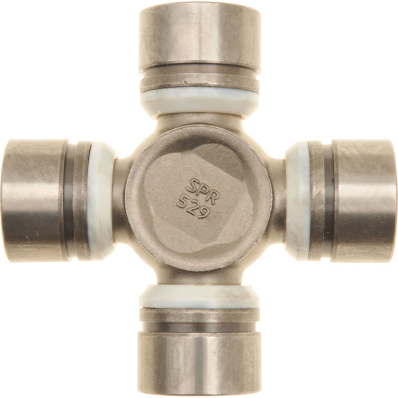 Spicer 5-789X U-Joint
