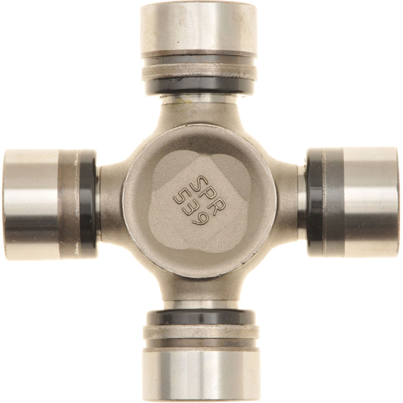 Spicer 5-793X U-Joint