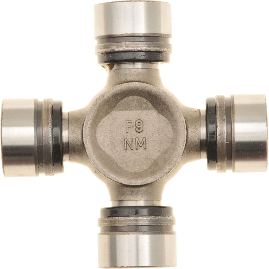 Spicer 5-795X U-Joint