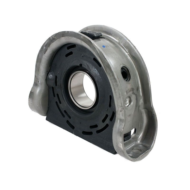 Spicer 10094142 Center Bearing