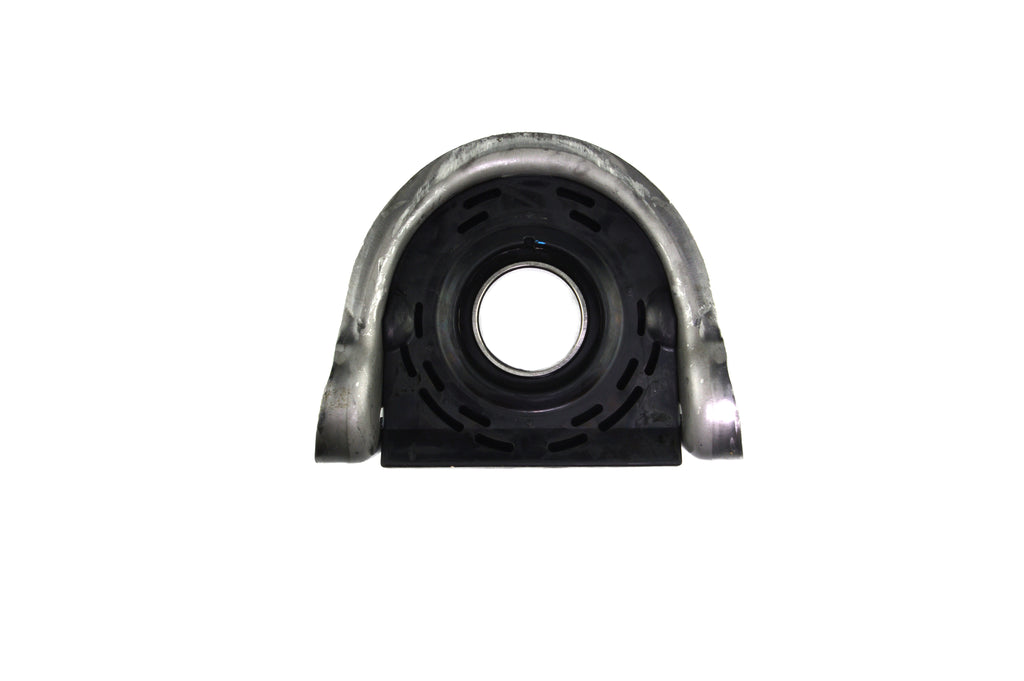 Spicer 5003323 CENTER BEARING (REPLACED BY 10094142)