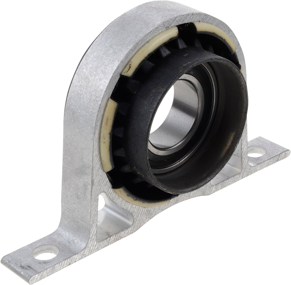 Spicer 5017405 CENTER BEARING