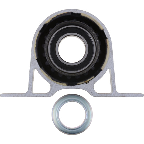 Spicer 5017407 Center Bearing