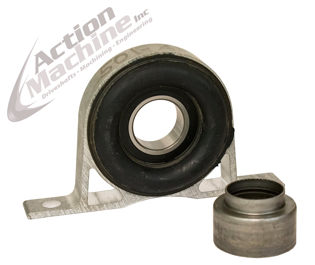 Spicer 5017410 Center Bearing