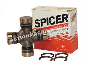 Spicer 5-2011X U-Joint (Obsolete)