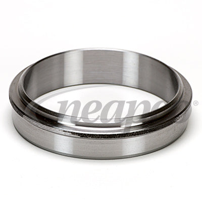 Neapco 5373 Driveshaft Increasing Bushing