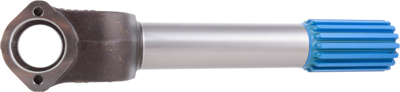 Spicer 6-82-1341-10 YOKE SHAFT