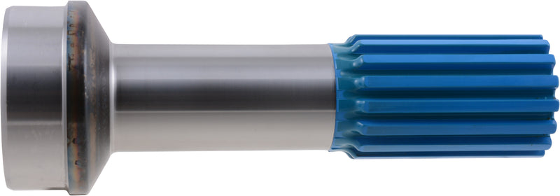 Spicer 6.5-40-191 Tube Shaft