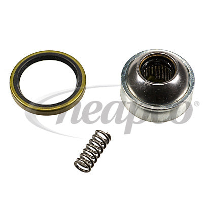 Neapco 7-0081NG CV Repair Kit