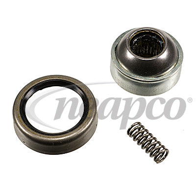 Neapco 7-0081 CV Repair Kit