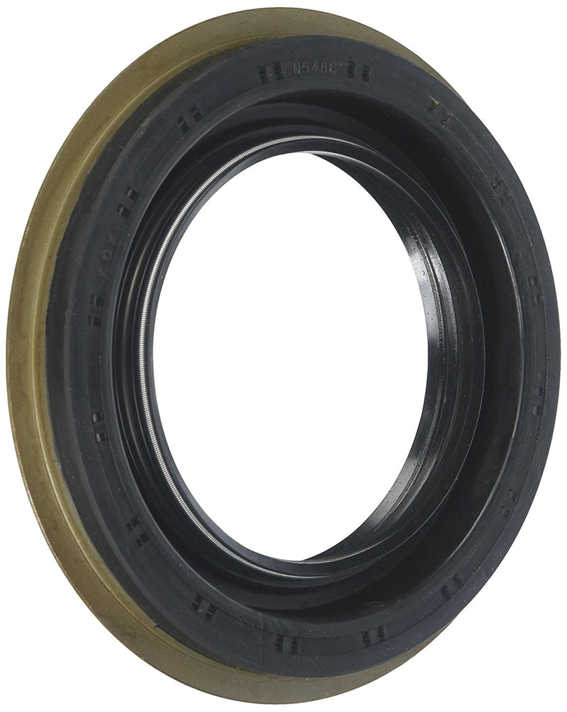 Spicer 127591 OIL SEAL