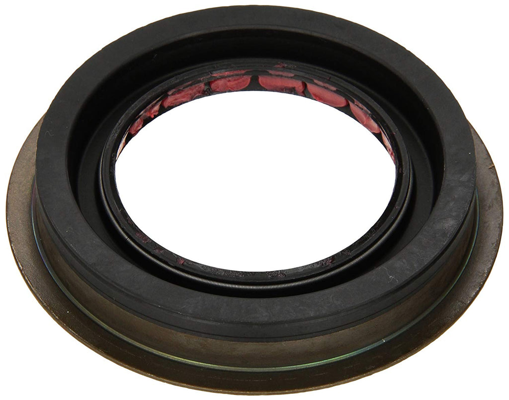 "AAM 26064030 10.5""/11.5"" Pinion Seal"