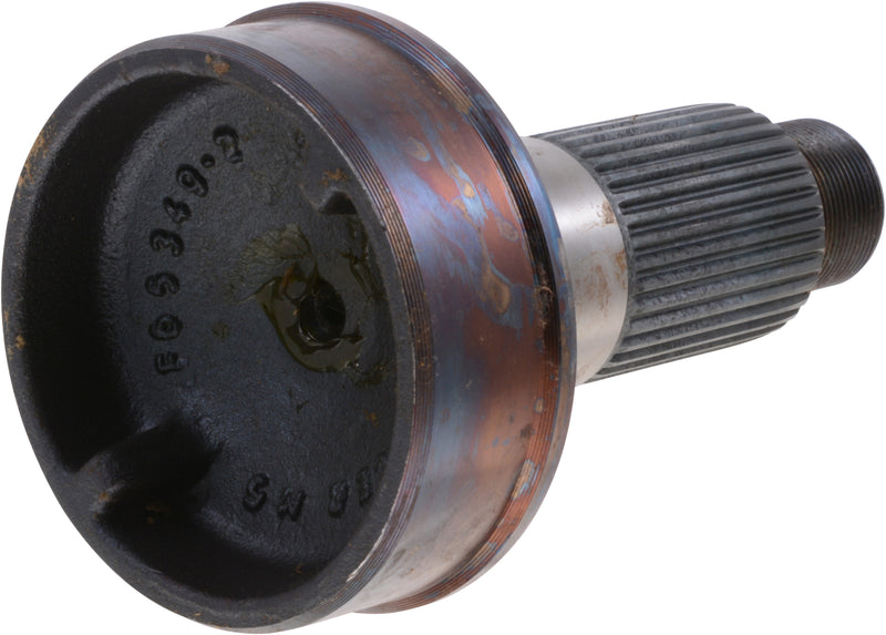 Spicer 90-53-31 MIDSHIP TUBE SHAFT