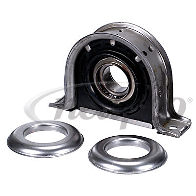 Neapco CN210084-2X Center Bearing