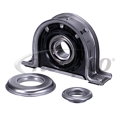 Neapco CN210088-1X CENTER BEARING