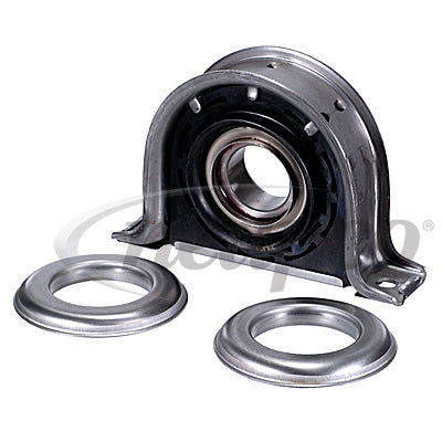 Neapco CN210121-1X Center Bearing