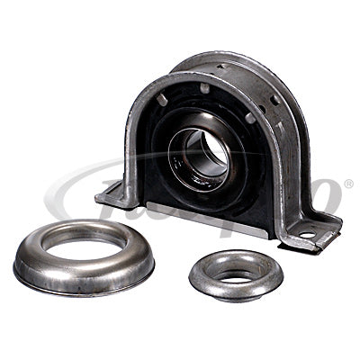 Neapco CN210140-1X Center Bearing