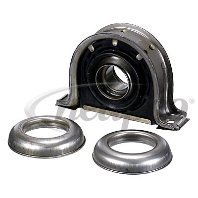 Neapco CN210144-1X Center Bearing