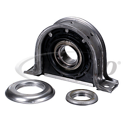 Neapco CN210207-1X Center Bearing