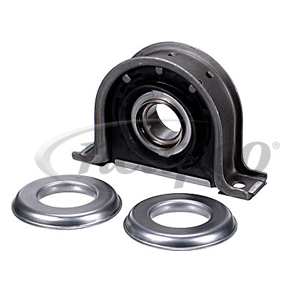 Neapco CN210391-1X Center Bearing