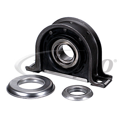Neapco CN210433-1X Center Bearing