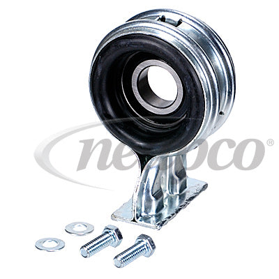 Neapco CN210527X Center Bearing